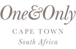 One and Only Hotel Logo Event Entertainment Cape Town Bazinga Parties