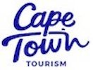 Cape Tourism Logo Event Entertainment Cape Town Bazinga Parties