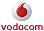 Vodacom Logo Event Entertainment Cape Town Bazinga Parties